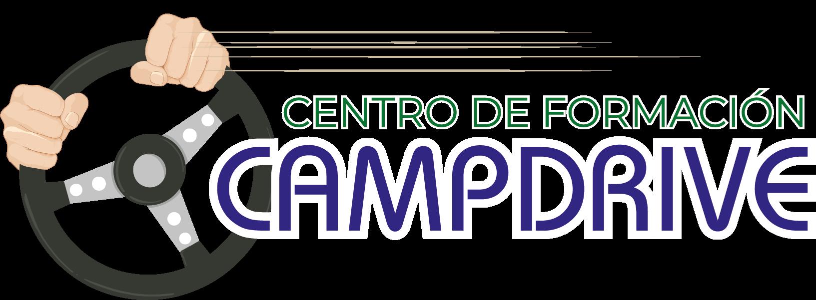 Autoescuela Campdrive